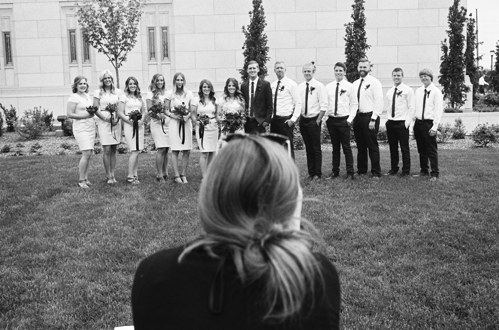 salt lake city wedding ash imagery -1014.jpg