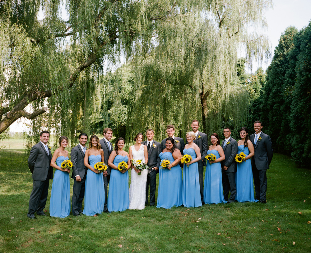 the farmhouse wedding ash imagery -1020.jpg