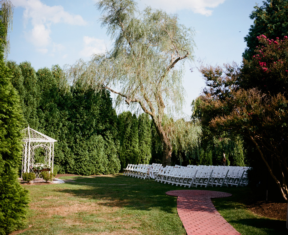 the farmhouse wedding ash imagery -1023.jpg