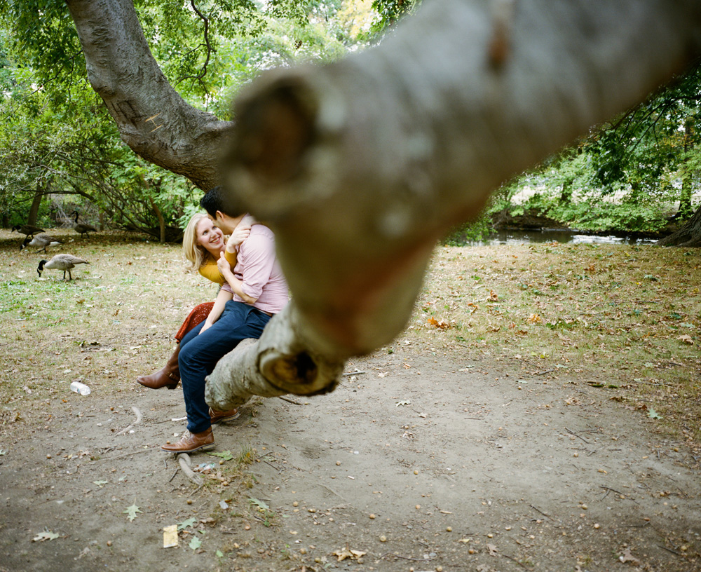 boston engagement session by ash imagery -1018.jpg