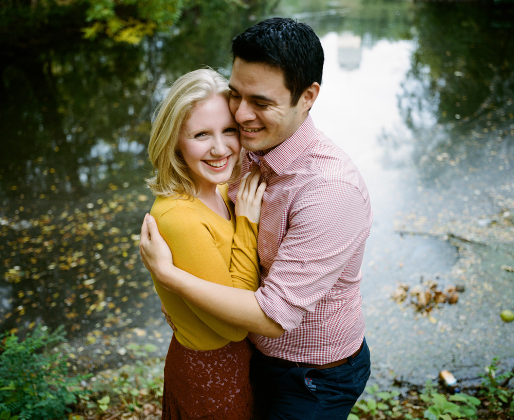 boston engagement session by ash imagery -1021.jpg