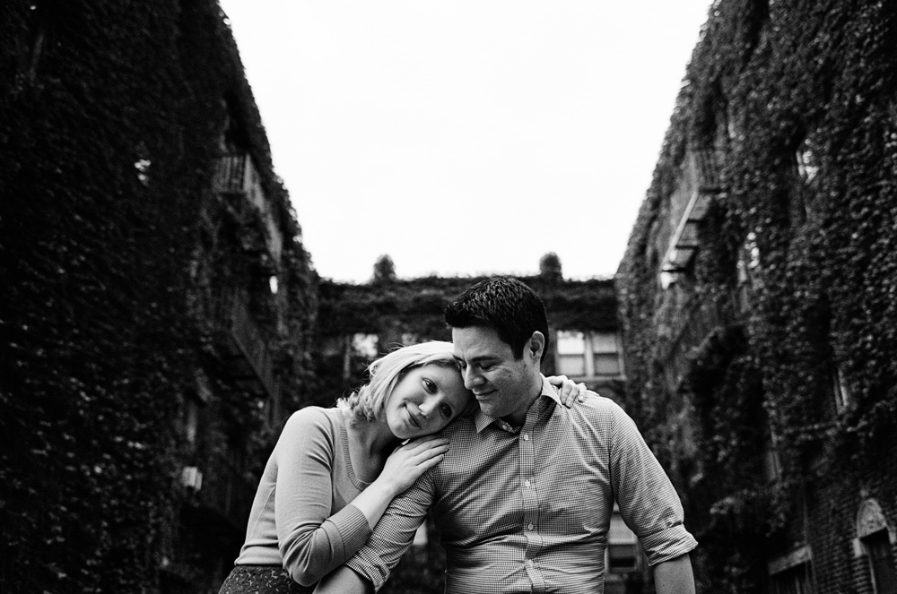 boston engagement session by ash imagery -1026.jpg
