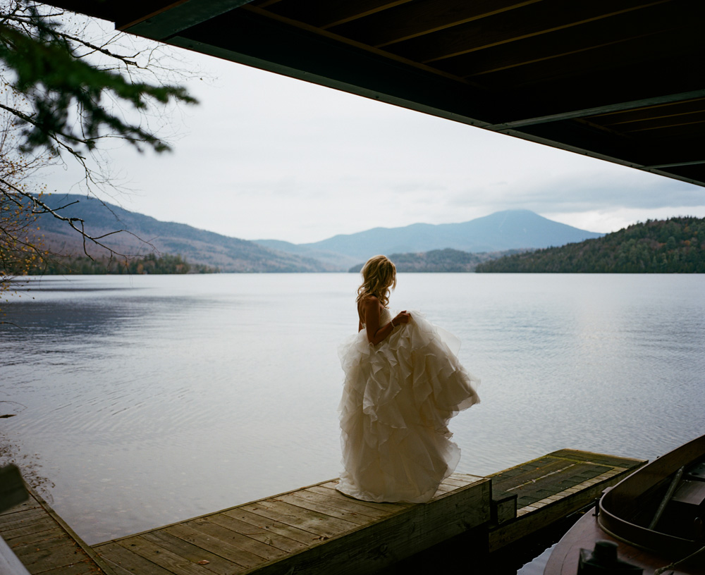 lake placid lodge wedding photography -1015.jpg