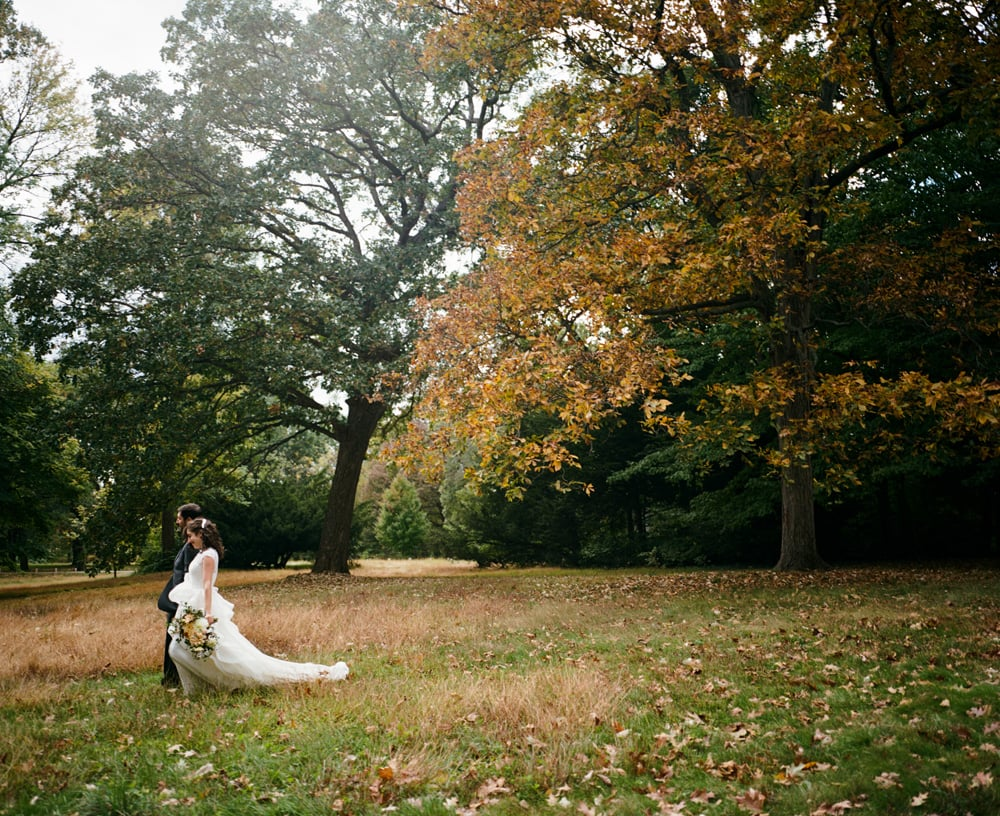 awbury arboretum wedding by ash imagery -1020.jpg