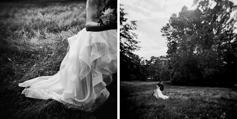 awbury arboretum wedding by ash imagery -1025.jpg
