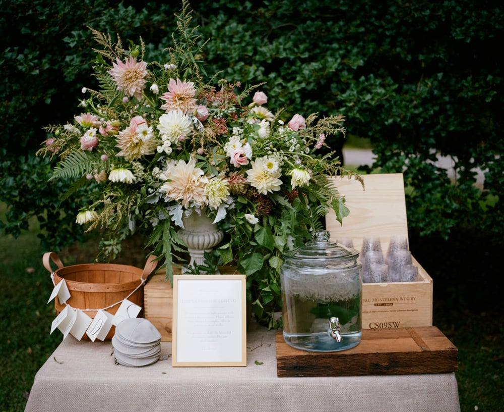 awbury arboretum wedding by ash imagery -1032.jpg