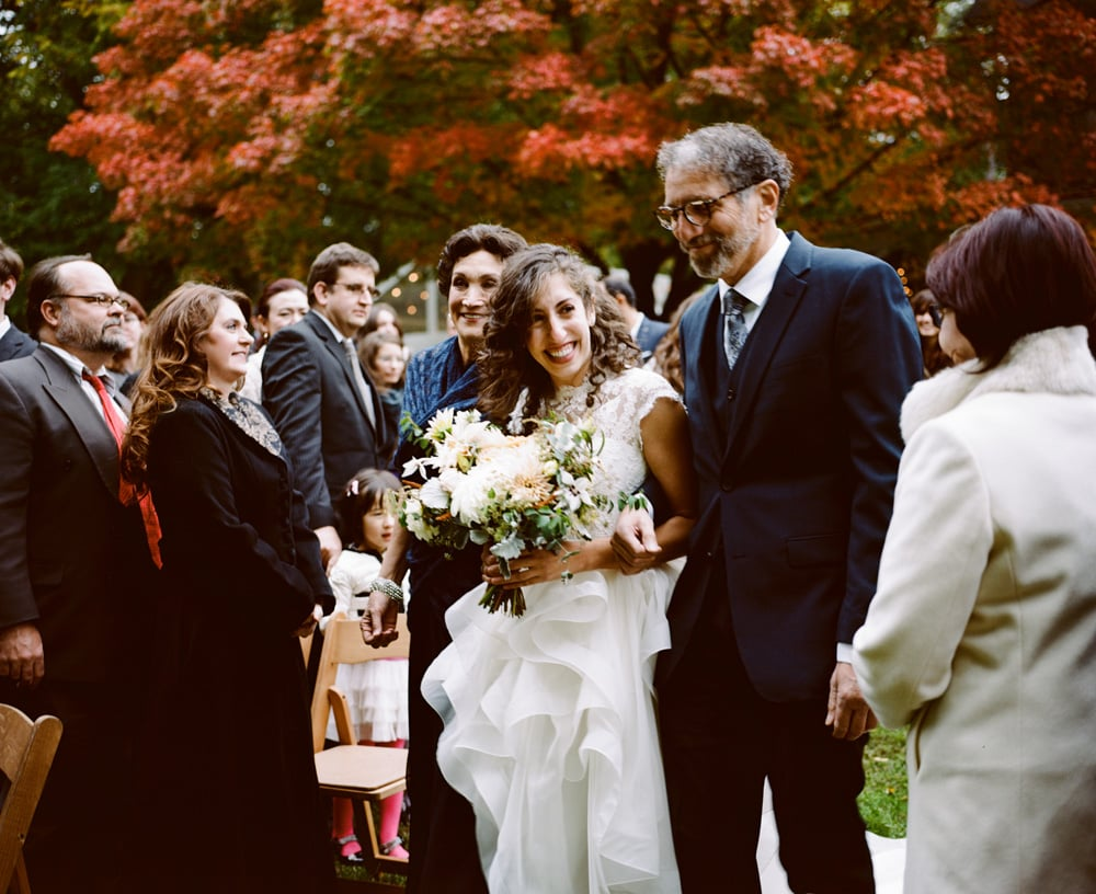 awbury arboretum wedding by ash imagery -1036.jpg