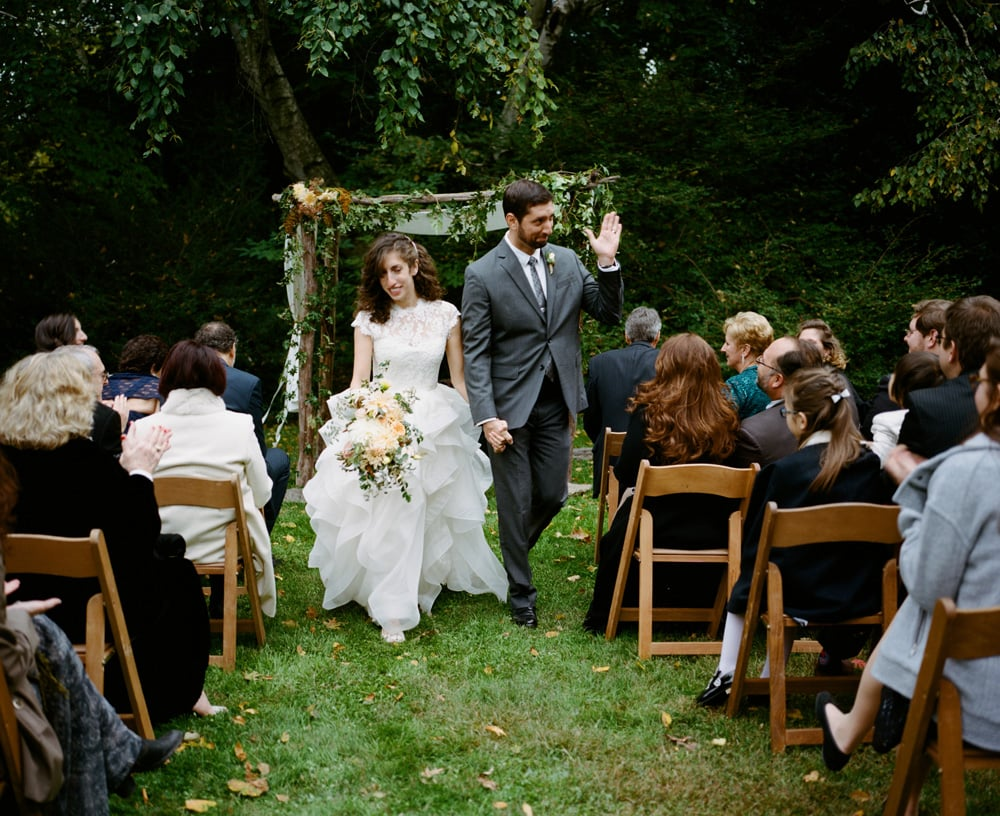awbury arboretum wedding by ash imagery -1040.jpg
