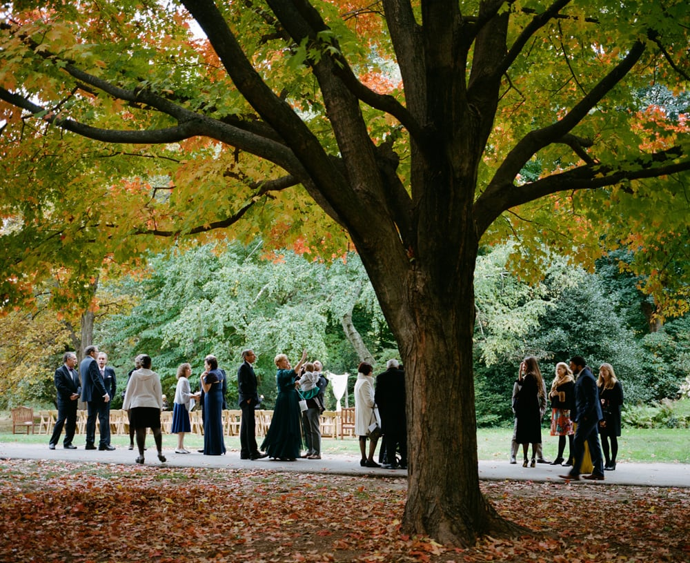 awbury arboretum wedding by ash imagery -1042.jpg