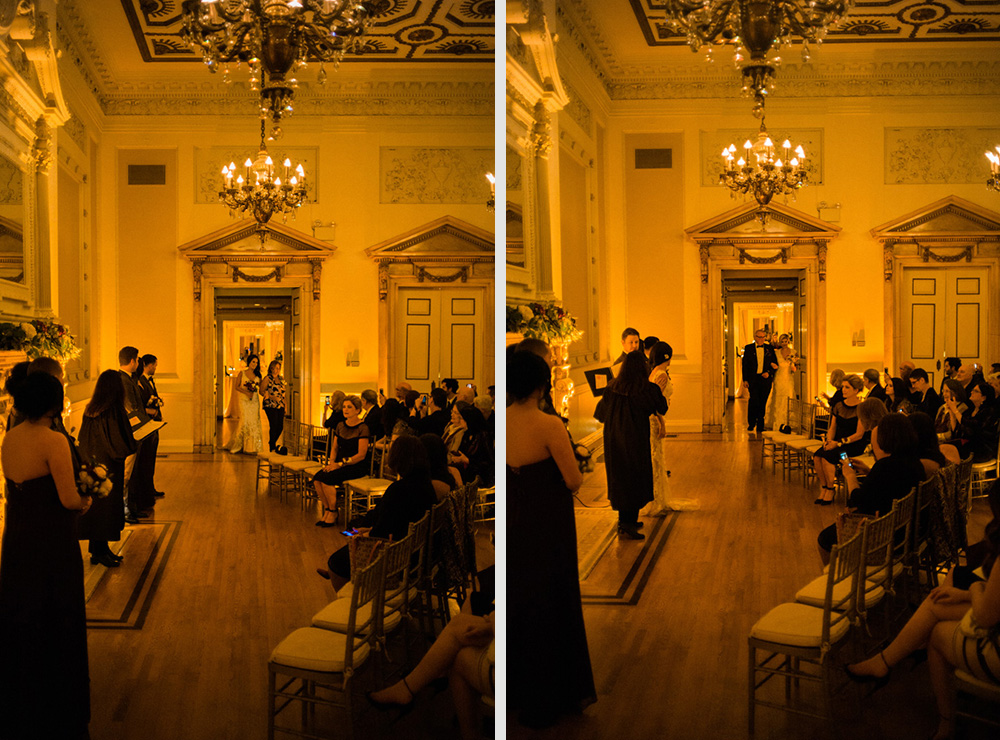 gay wedding in philadelphia at stotesbury mansion-1023.jpg