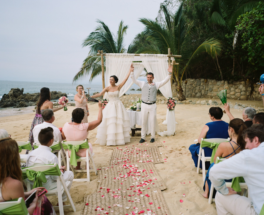 puerto vallarta barcelo wedding-1037.jpg