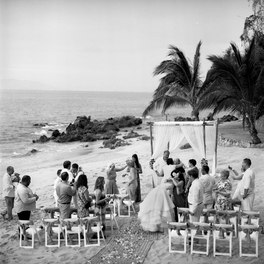 puerto vallarta barcelo wedding-1038.jpg