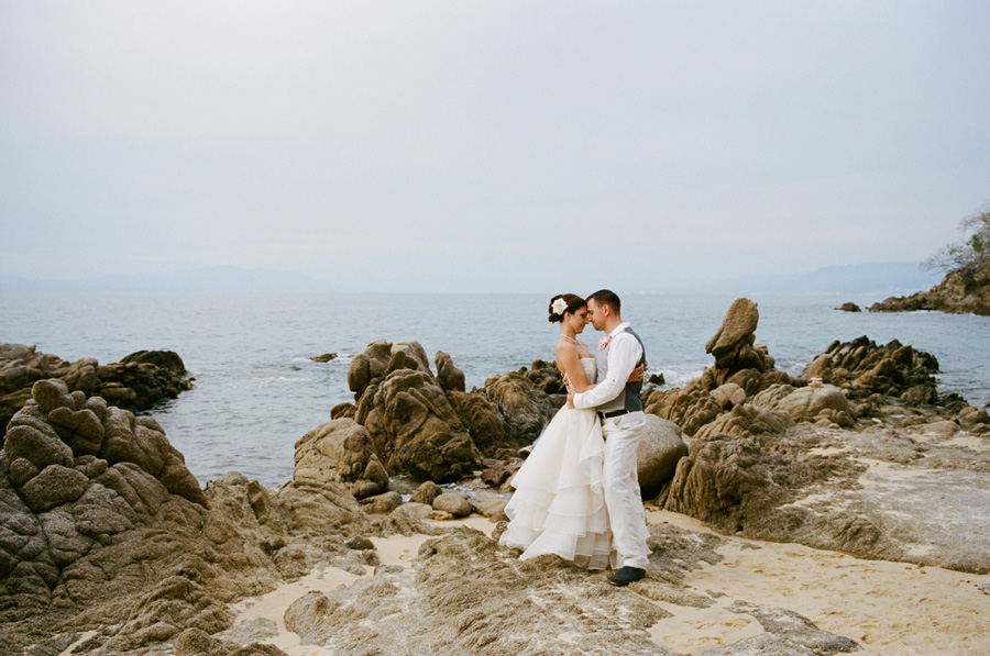 puerto vallarta barcelo wedding-1040.jpg
