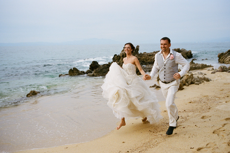 puerto vallarta barcelo wedding-1042.jpg