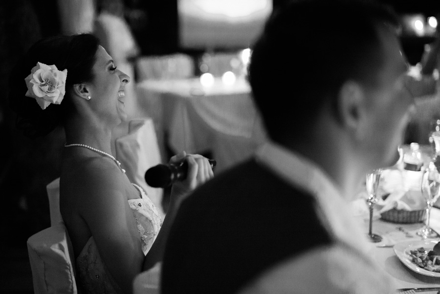 puerto vallarta barcelo wedding-1051.jpg