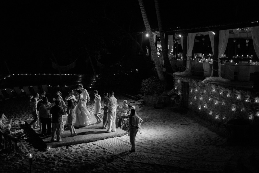 puerto vallarta barcelo wedding-1057.jpg