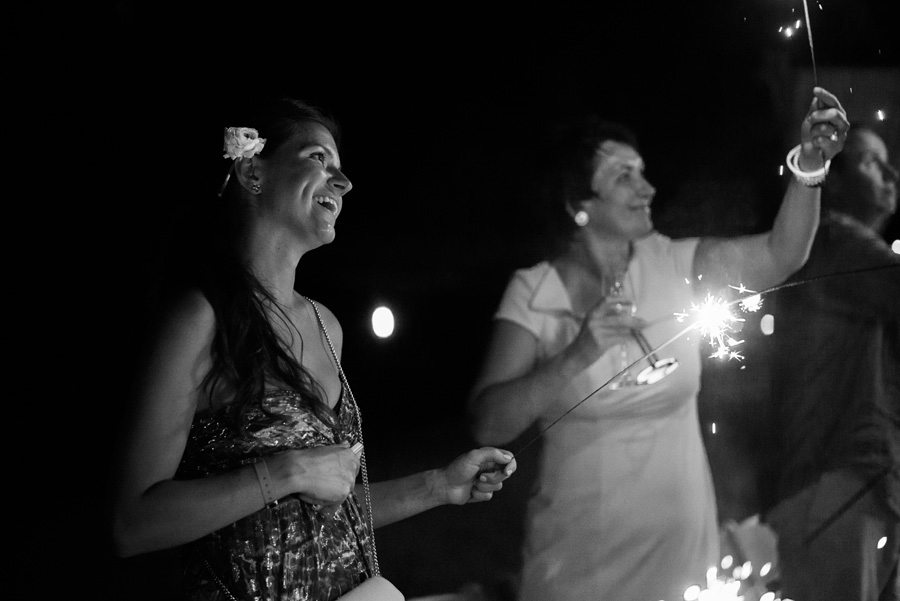 puerto vallarta barcelo wedding-1056.jpg