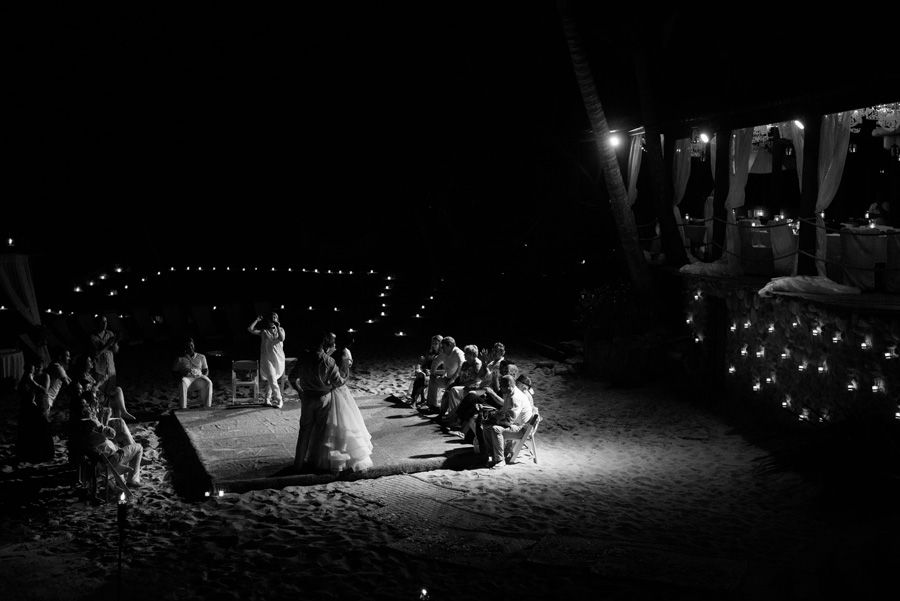 puerto vallarta barcelo wedding-1066.jpg