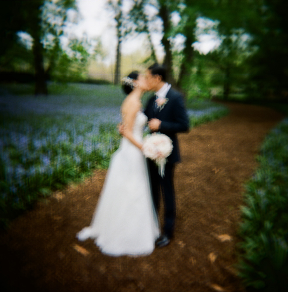 brooklyn botanic garden wedding 1011.jpg