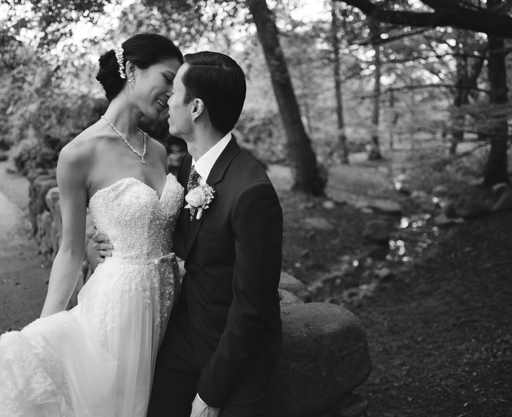 brooklyn botanic garden wedding 1014.jpg