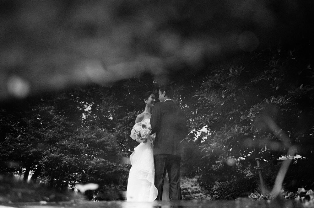 brooklyn botanic garden wedding 1016.jpg
