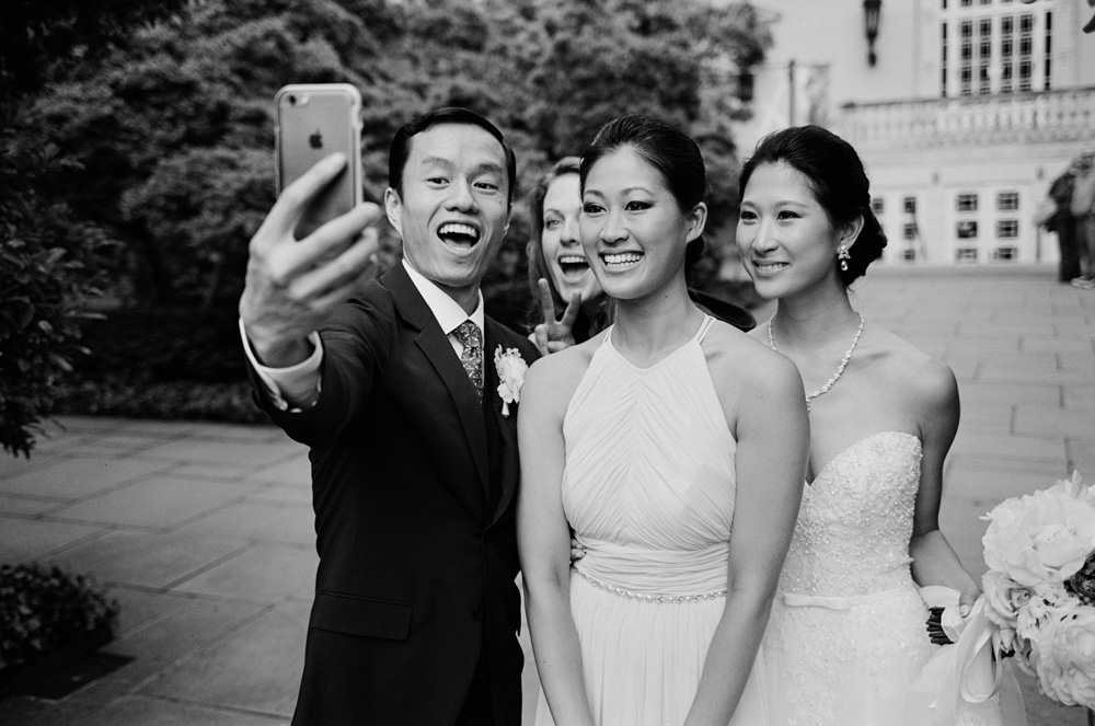 brooklyn botanic garden wedding 1019.jpg