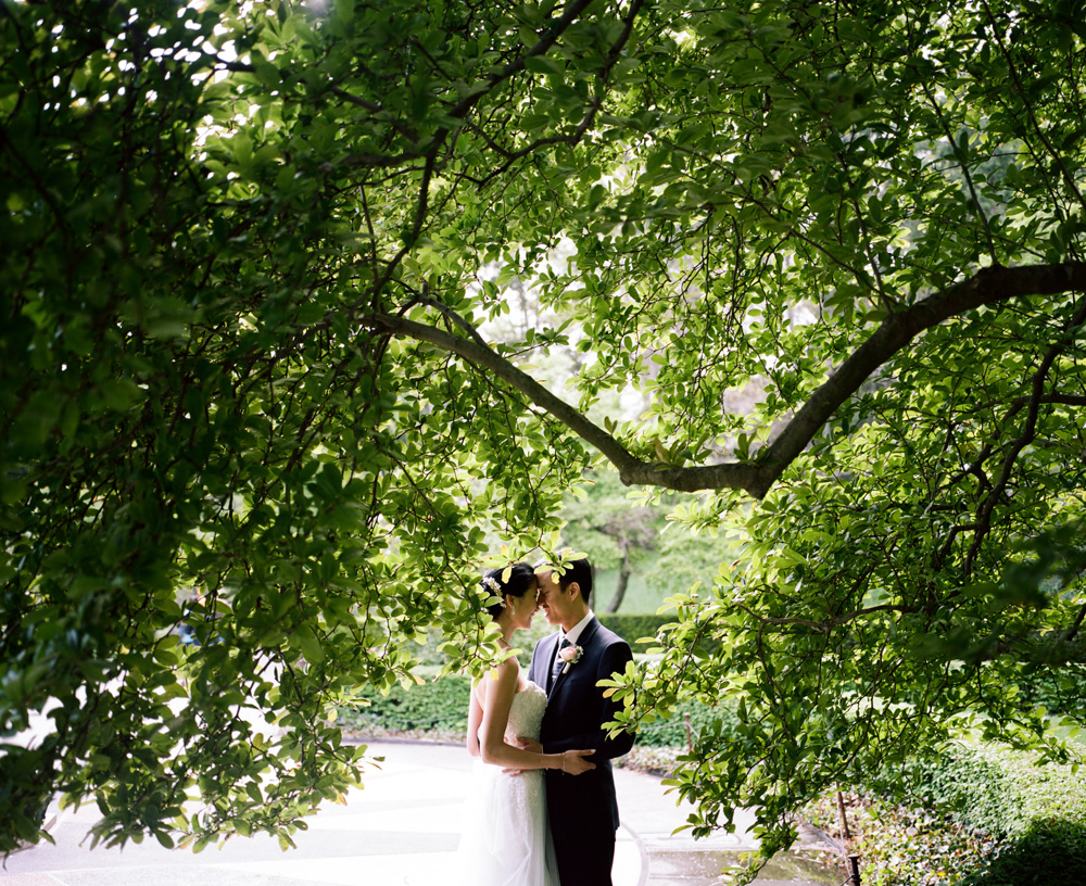 brooklyn botanic garden wedding 1018.jpg