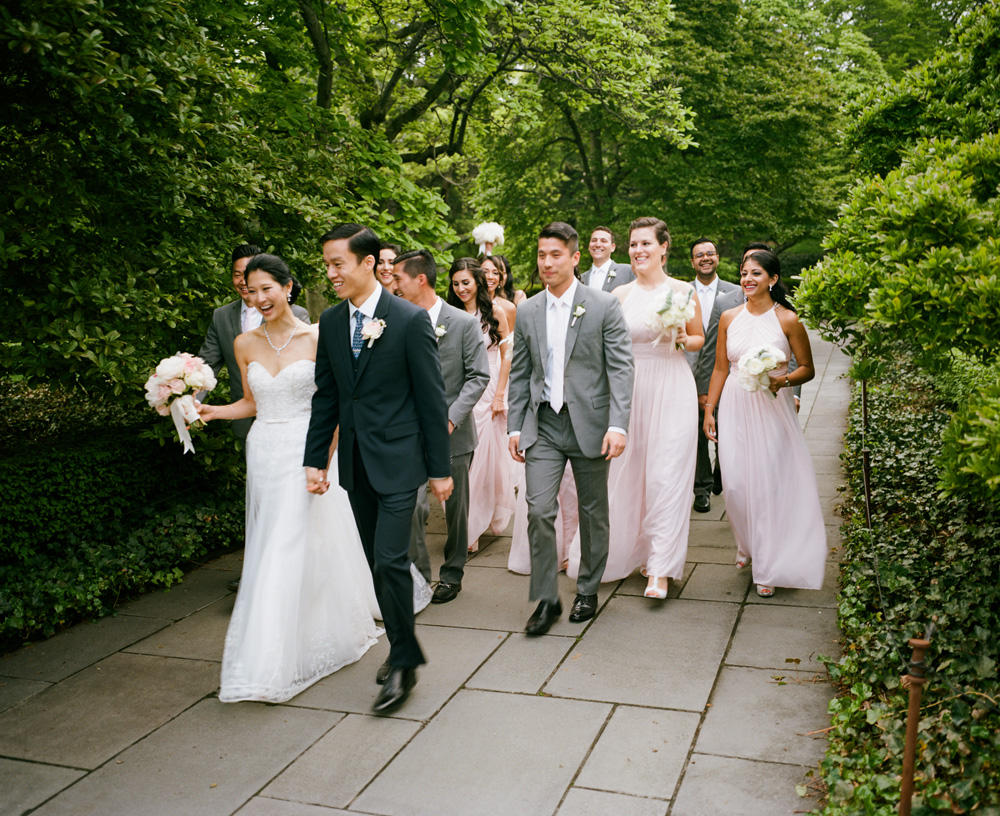 brooklyn botanic garden wedding 1020.jpg