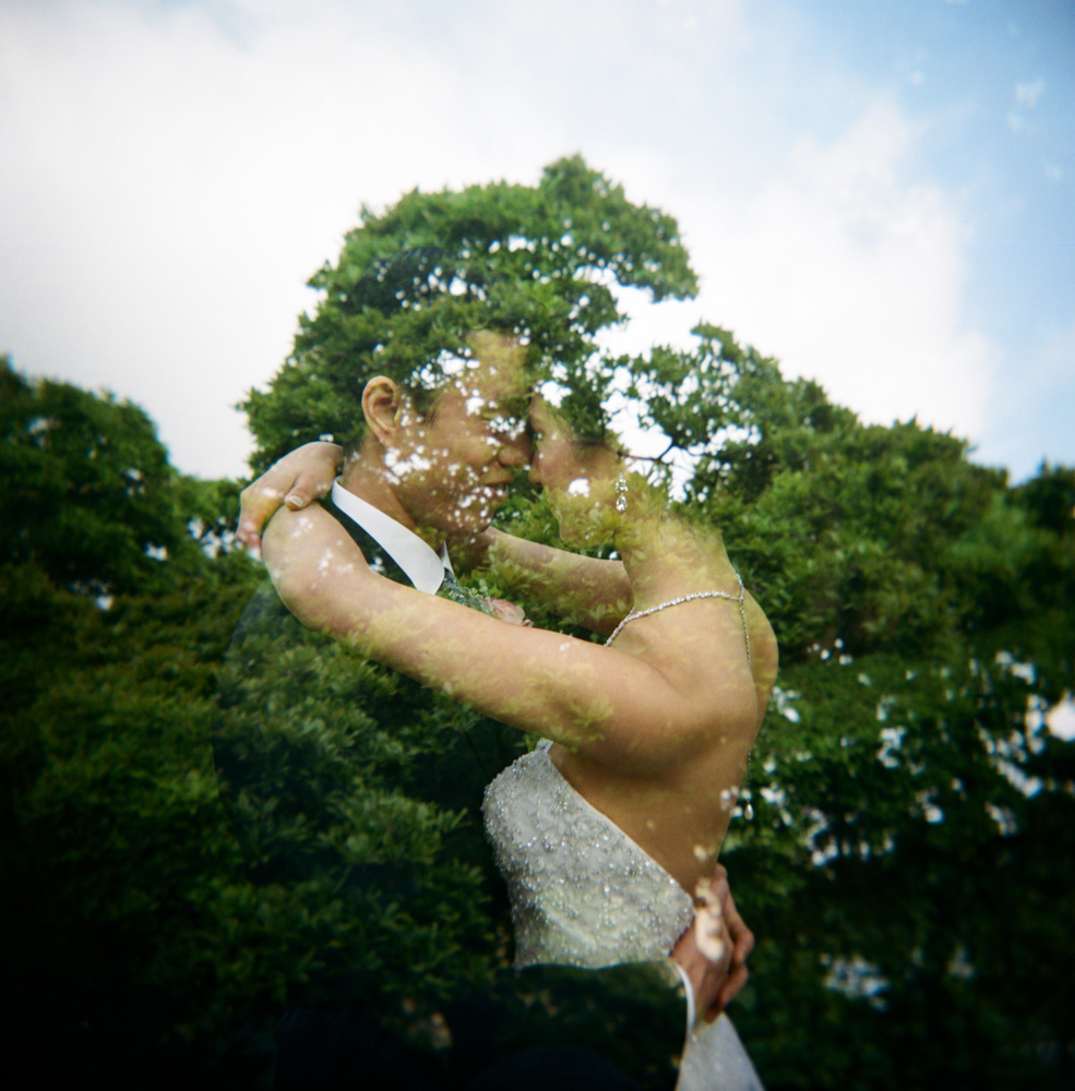 brooklyn botanic garden wedding 1022.jpg