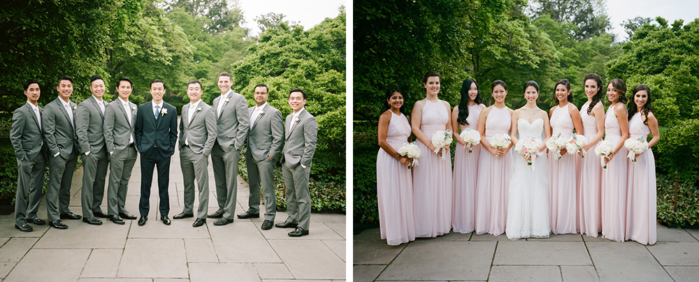 brooklyn botanic garden wedding 1021.jpg