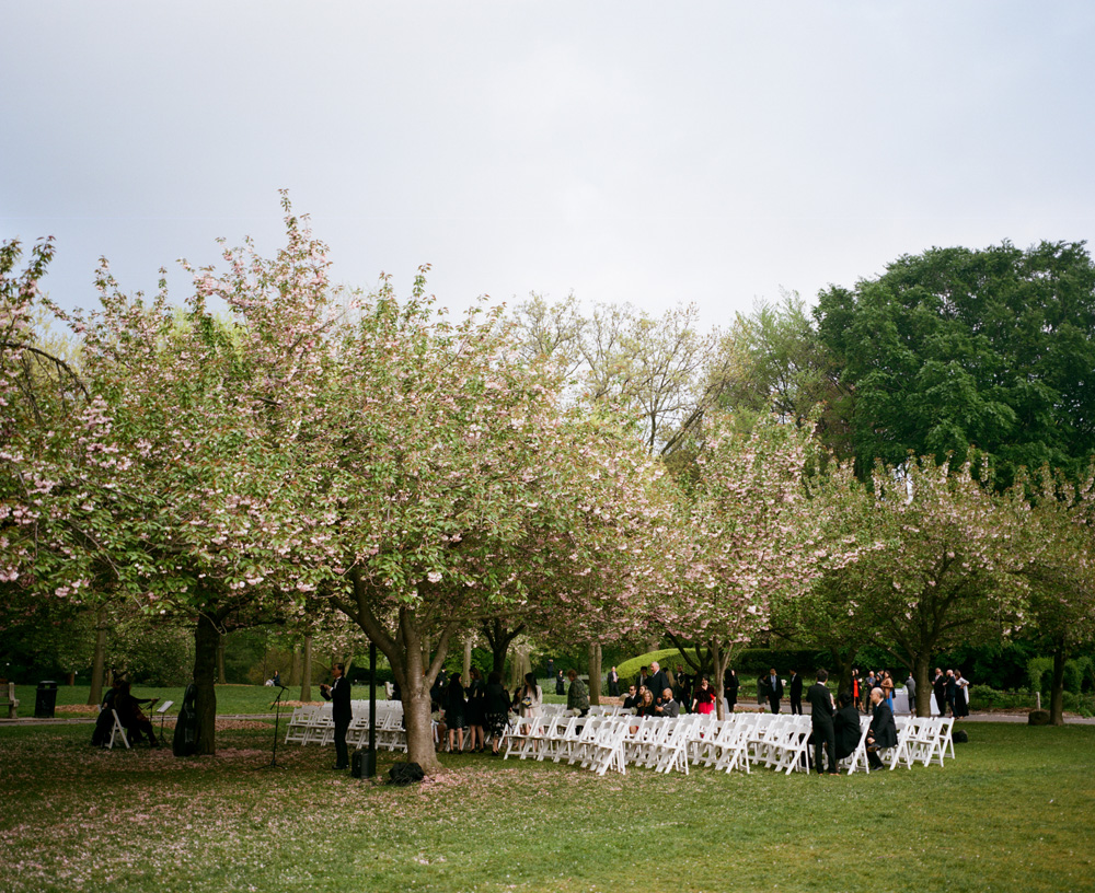 brooklyn botanic garden wedding 1024.jpg