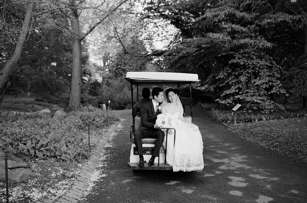 brooklyn botanic garden wedding 1037.jpg