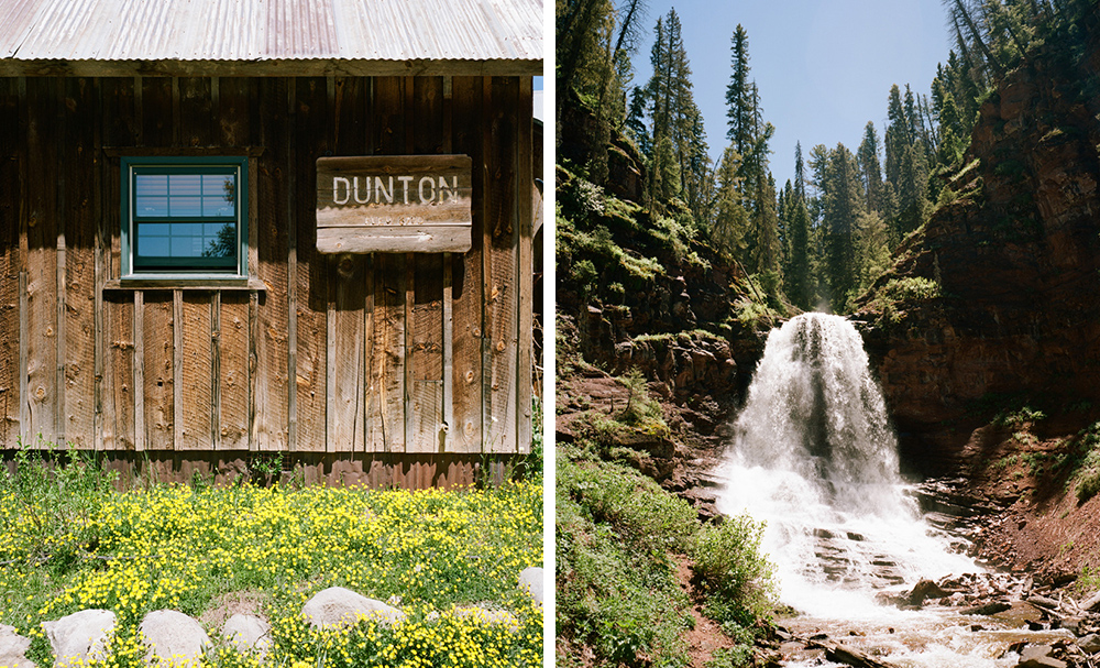 dunton hot springs wedding1001.jpg