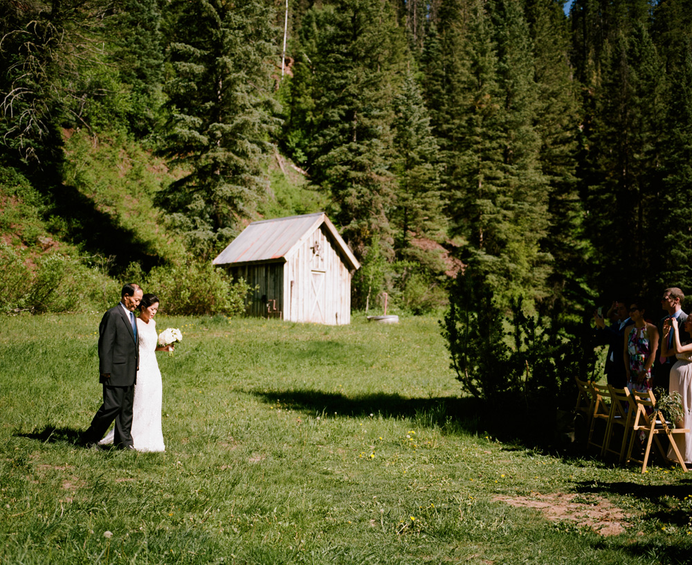 dunton hot springs wedding1017.jpg