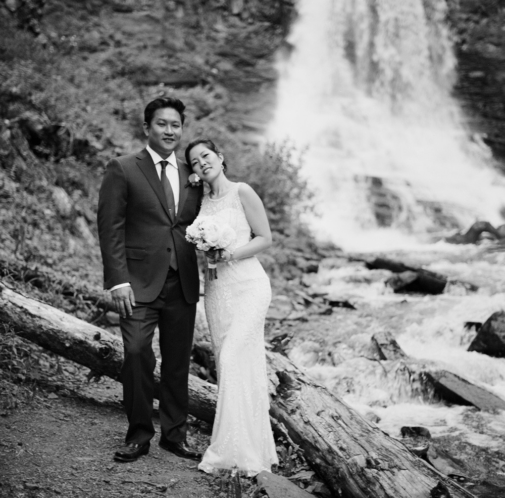 dunton hot springs wedding1022.jpg