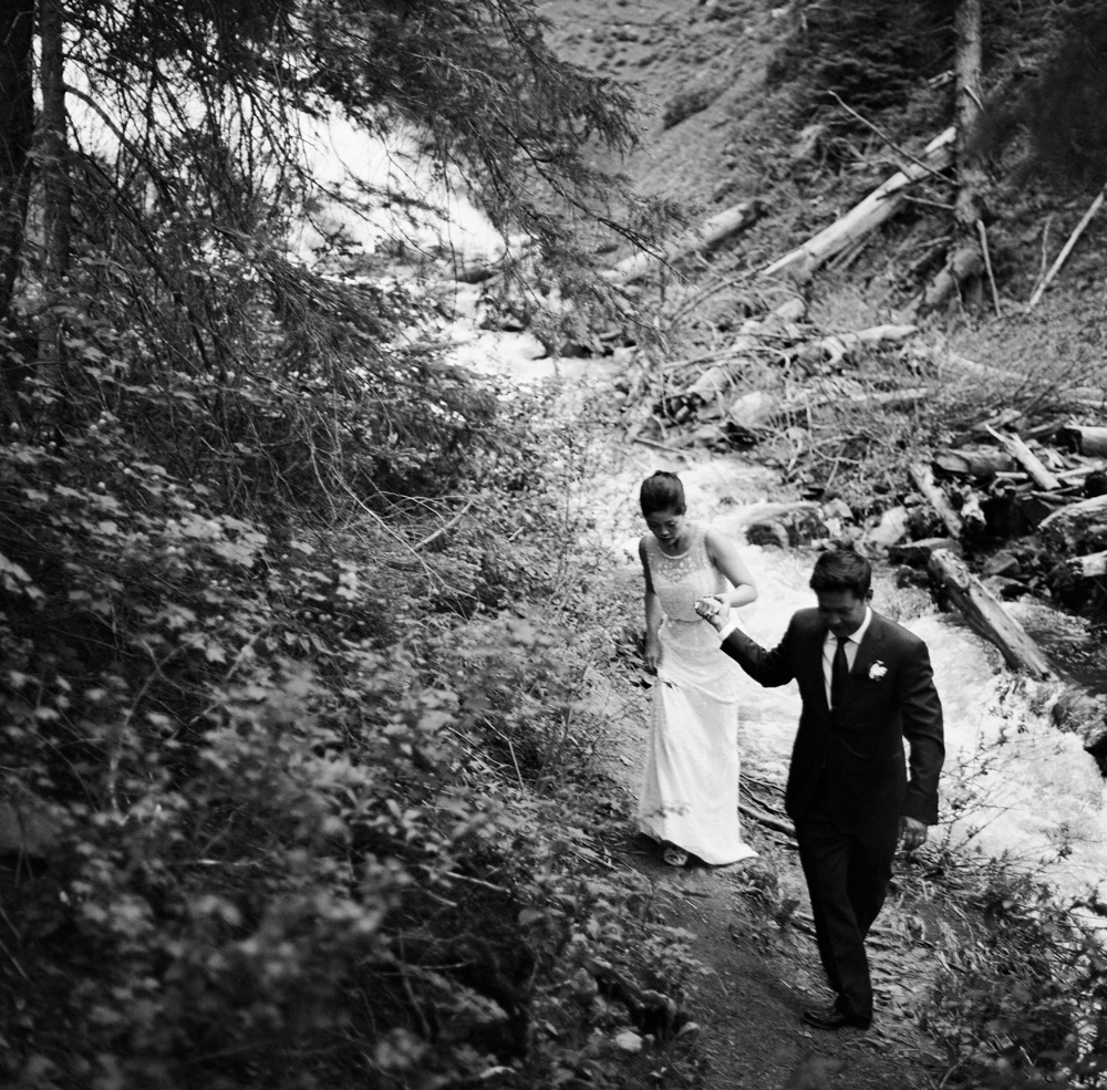 dunton hot springs wedding1023.jpg