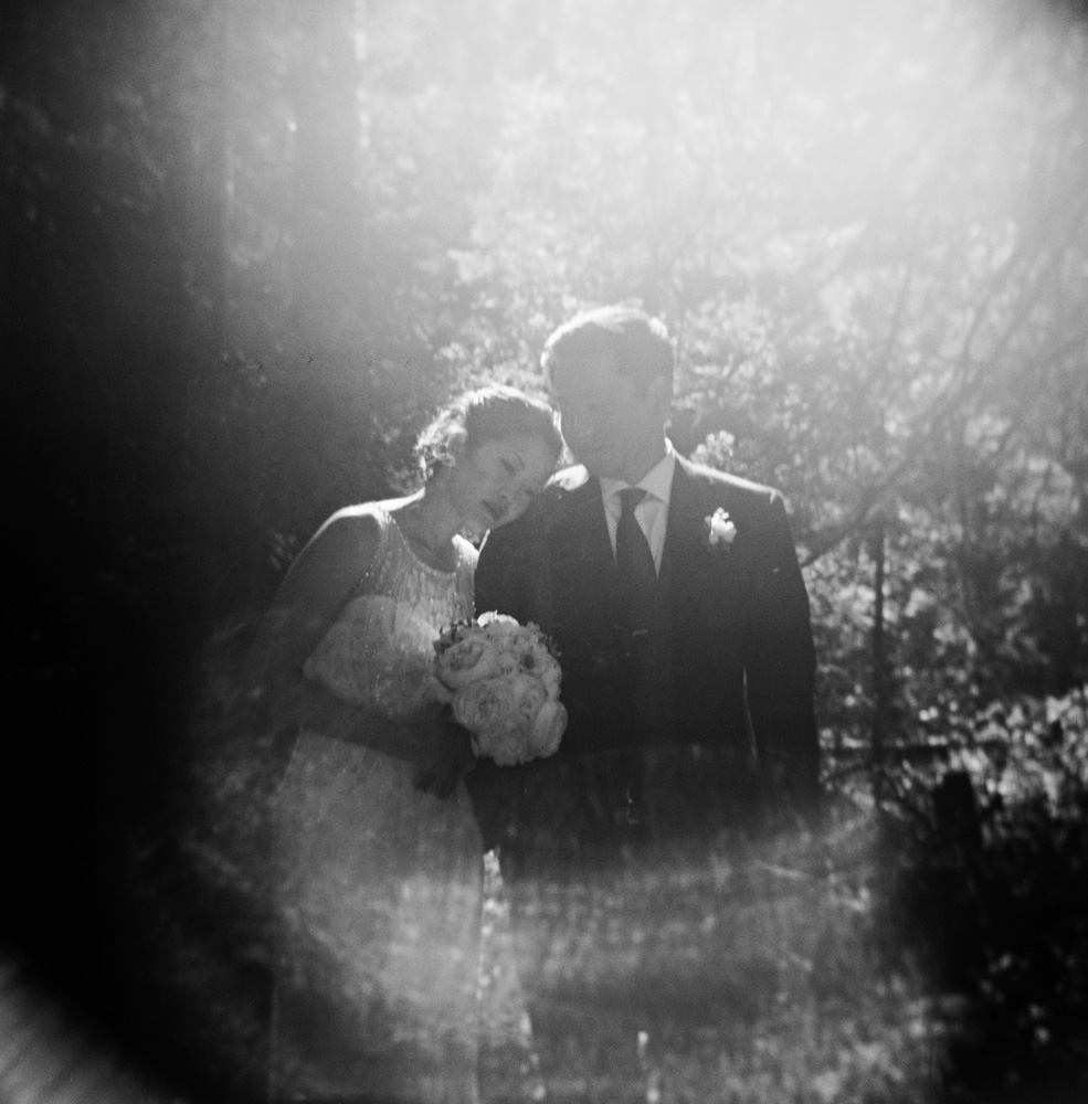 dunton hot springs wedding1024.jpg