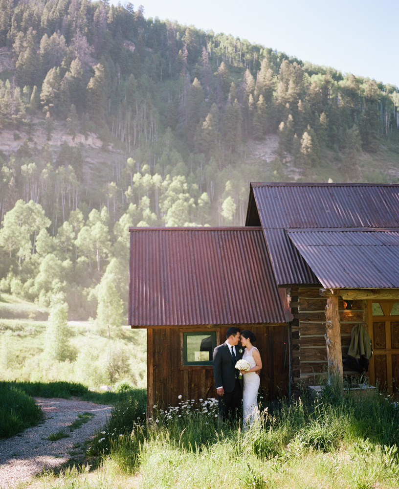 dunton hot springs wedding1029.jpg