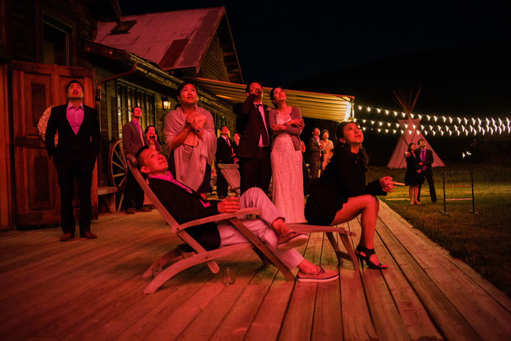 dunton hot springs wedding1046.jpg