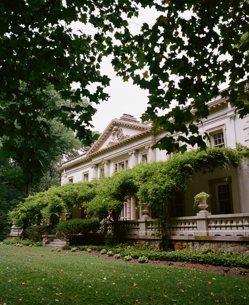 Liriodendron Mansion Wedding -1006.jpg