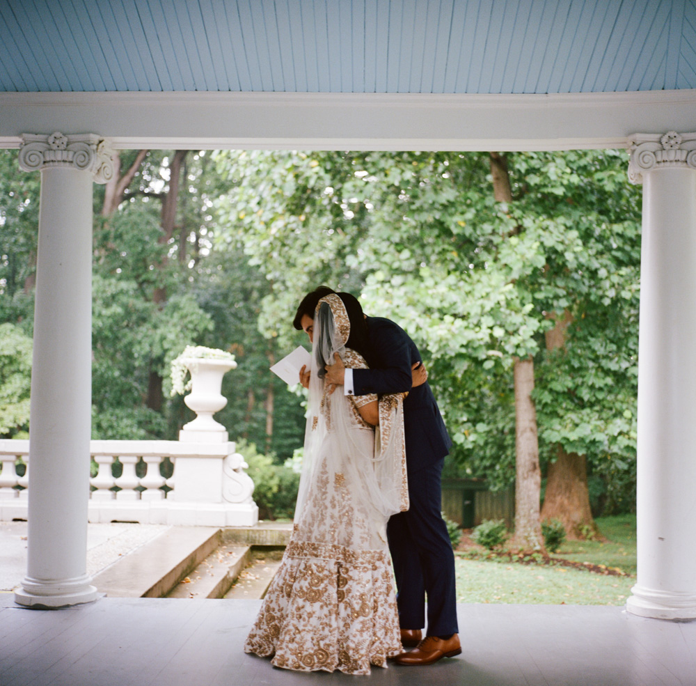Liriodendron Mansion Wedding -1008.jpg