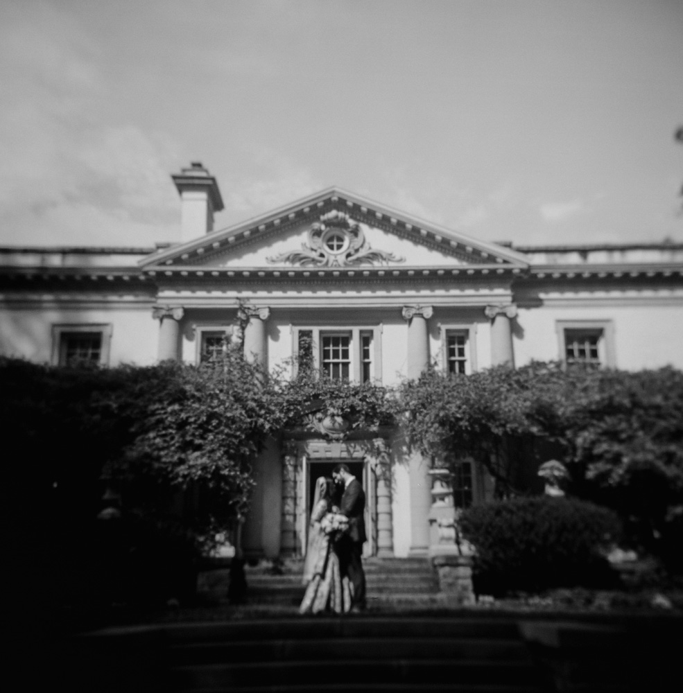 Liriodendron Mansion Wedding -1014.jpg