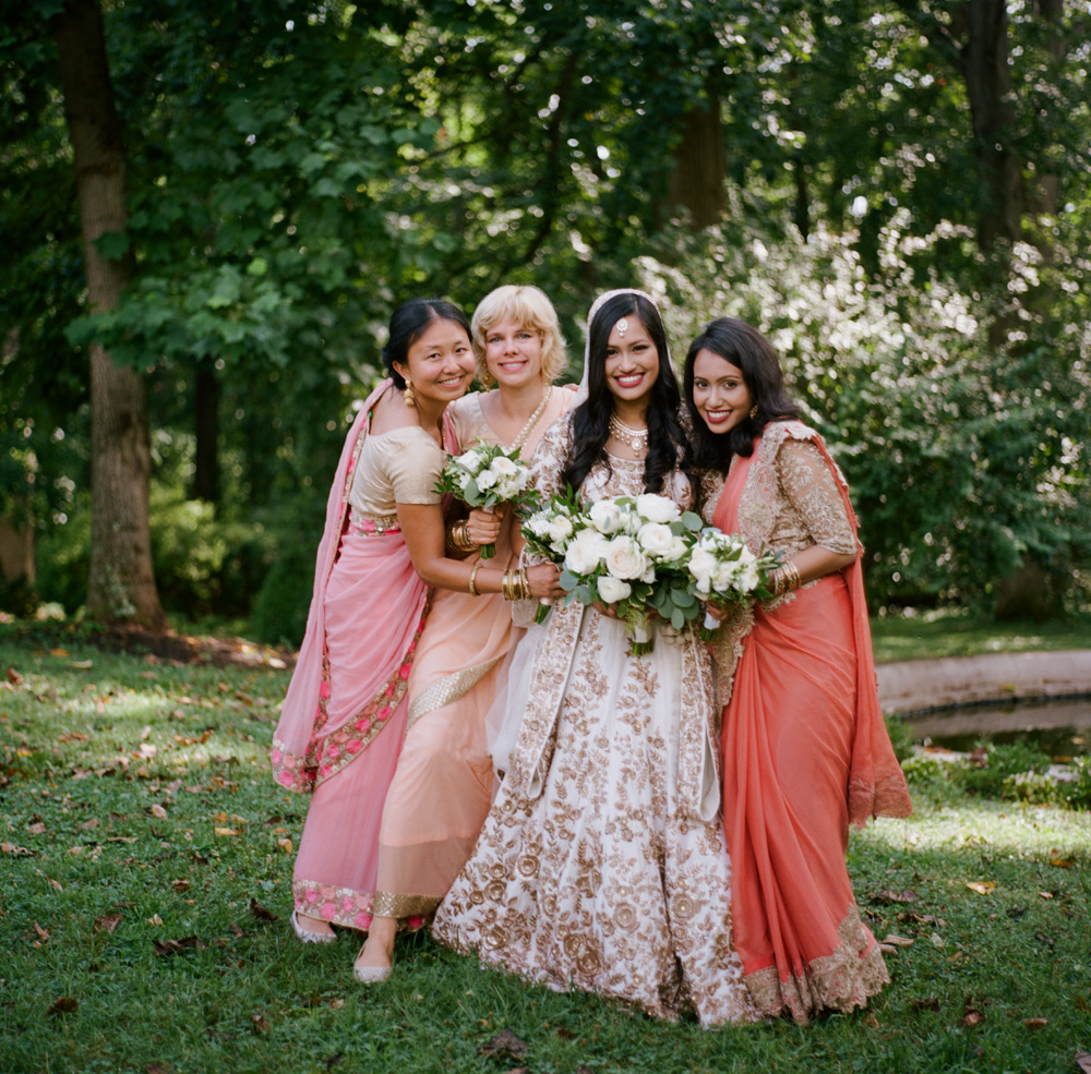 Liriodendron Mansion Wedding -1015.jpg