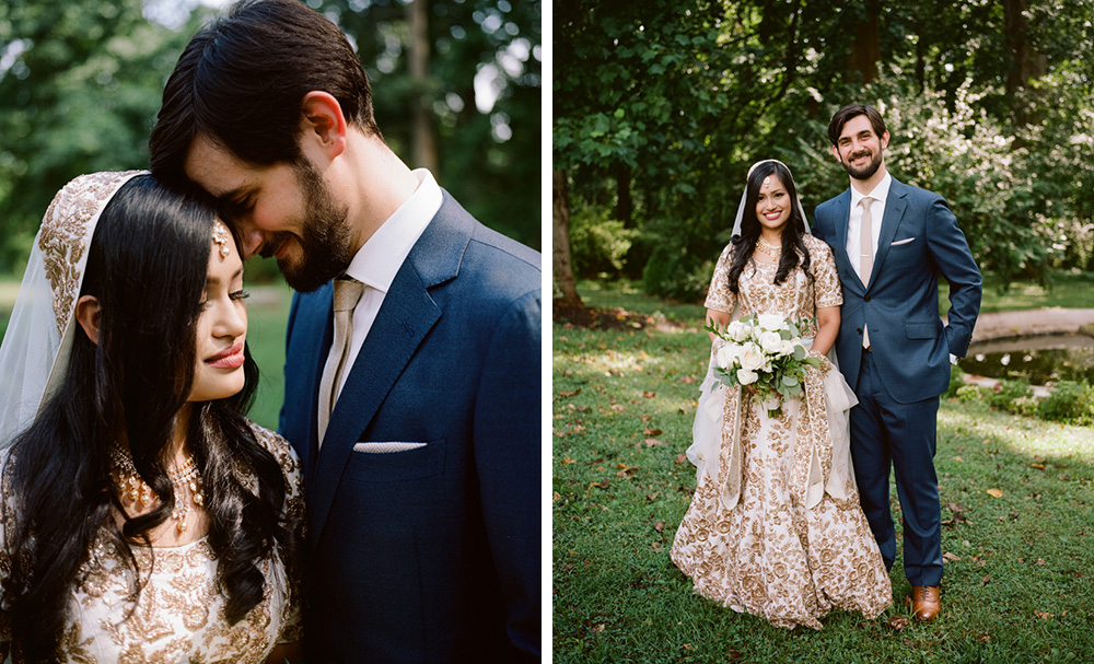 Liriodendron Mansion Wedding -1018.jpg