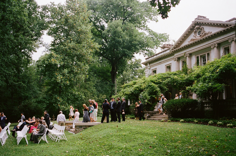 Liriodendron Mansion Wedding -1028.jpg