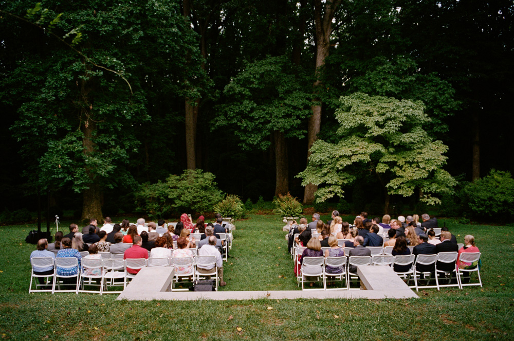 Liriodendron Mansion Wedding -1029.jpg