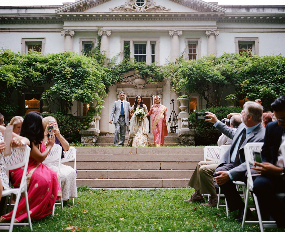 Liriodendron Mansion Wedding -1030.jpg