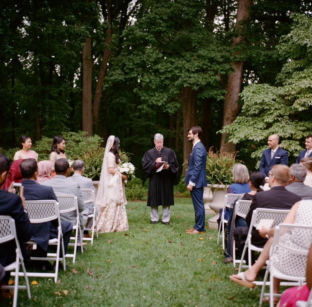 Liriodendron Mansion Wedding -1032.jpg