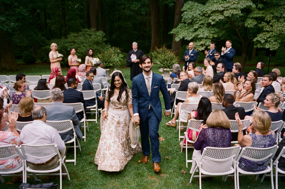 Liriodendron Mansion Wedding -1033.jpg