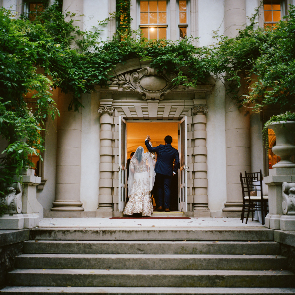 Liriodendron Mansion Wedding -1036.jpg